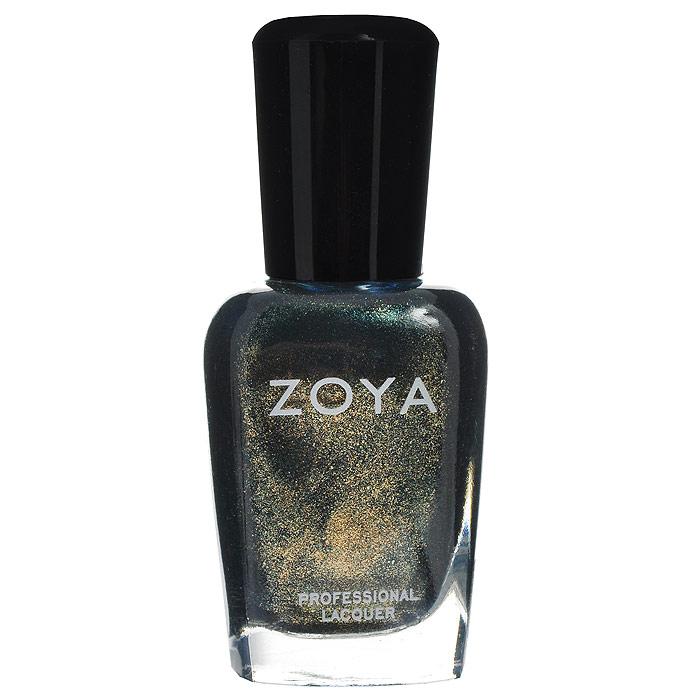 Zoya Лак для ногтей Edyta, тон №525, 15 млZP525Профессиональный лак для ногтей Zoya Edyta - безопасная, здоровая формула для стойкого маникюра. Не содержит формальдегид, камфору, толуол и дибутилфталат (DBP), предотвращая повреждение ногтей и уменьшая воздействие потенциально вредных токсинов. Характеристики: Объем: 15 мл. Тон: №525. Цвет: темно-зеленый. Артикул: ZP525. Производитель: США. Товар сертифицирован.