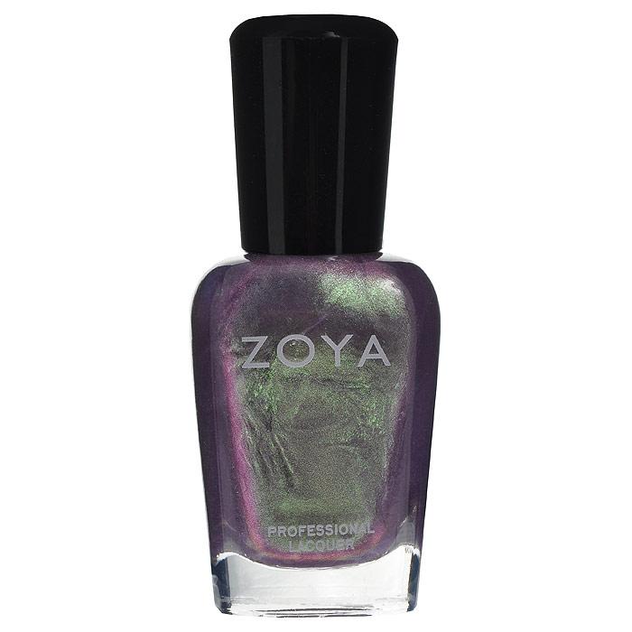 Zoya Лак для ногтей Adina, тон №608, 15 млZP608Профессиональный лак для ногтей Zoya Adina - безопасная, здоровая формула для стойкого маникюра. Не содержит формальдегид, камфору, толуол и дибутилфталат (DBP), предотвращая повреждение ногтей и уменьшая воздействие потенциально вредных токсинов.