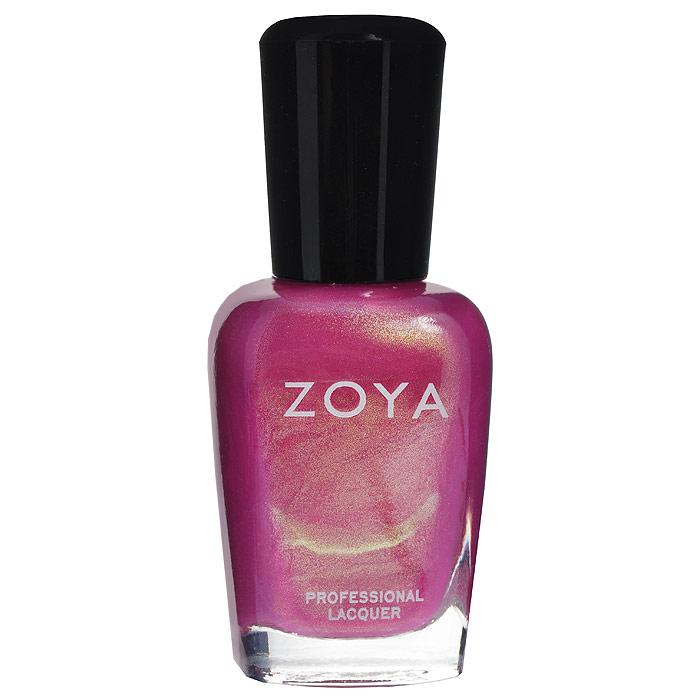 Zoya Лак для ногтей Reece, тон №609, 15 млZP609Профессиональный лак для ногтей Zoya Reece - безопасная, здоровая формула для стойкого маникюра. Не содержит формальдегид, камфору, толуол и дибутилфталат (DBP), предотвращая повреждение ногтей и уменьшая воздействие потенциально вредных токсинов.