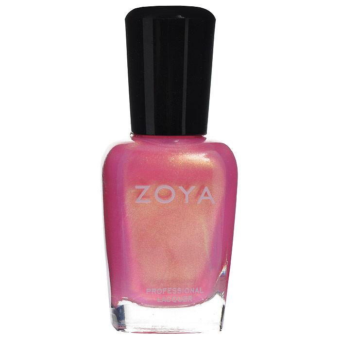Zoya Лак для ногтей Happi, тон №610, 15 млZP610Профессиональный лак для ногтей Zoya Happi - безопасная, здоровая формула для стойкого маникюра. Не содержит формальдегид, камфору, толуол и дибутилфталат (DBP), предотвращая повреждение ногтей и уменьшая воздействие потенциально вредных токсинов.