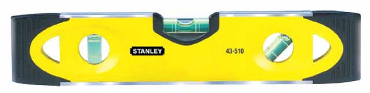 Уровень магнитный Stanley