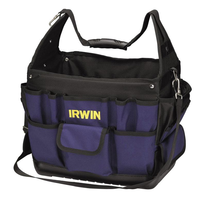 "Сумка Irwin ""Pro"", 40 х 25 х 35 см"