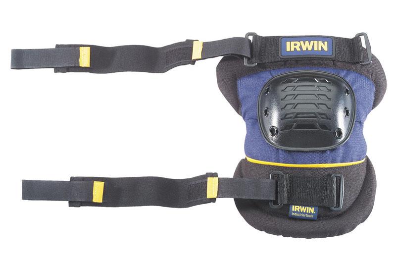 """Наколенники профессиональные, эластичные Irwin """"Swivel-Flex"""", 2 шт 10503832"""