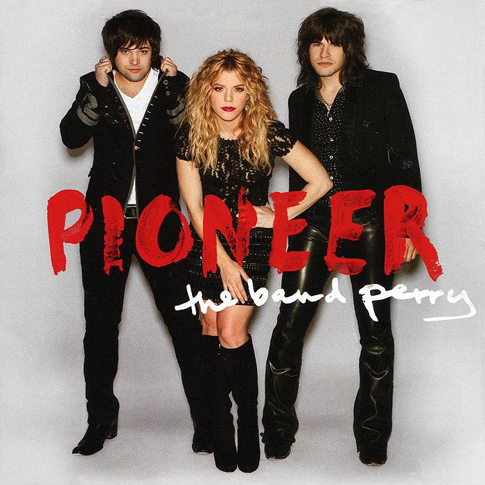 Издание содержит стикер с названием группы. Издание содержит 16-страничный буклет с фотографиями и текстами песен на английском языке.