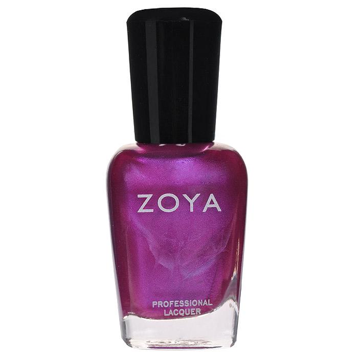 Zoya Лак для ногтей Blyss, тон №213, 15 млZP213Профессиональный лак для ногтей Blyss - безопасная, здоровая формула для стойкого маникюра. Не содержит формальдегид, камфору, толуол и дибутилфталат (DBP), предотвращая повреждение ногтей и уменьшая воздействие потенциально вредных токсинов.