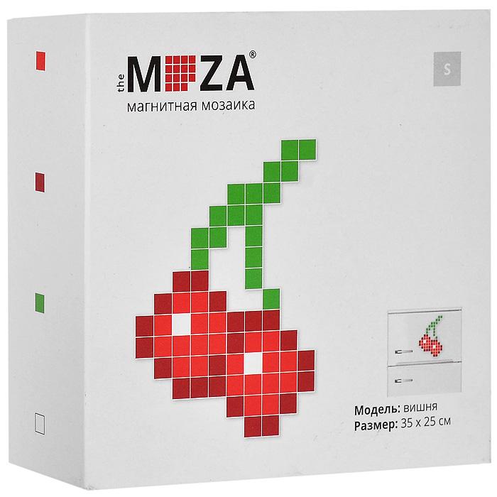 Магнитная мозаика Moza