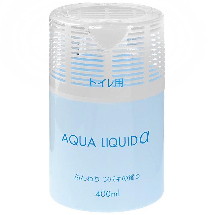 Освежитель воздуха Nagara Aqua liquid для туалета, с ароматом мыла, 400 мл02527Дезодорирующие компоненты освежителя Nagara Aqua liquid для туалета легко и быстро распространяются по всему пространству помещения, активизируются при наличии в воздухе неприятных запахов, обволакивают и нейтрализуют их. Особенности освежитель воздуха Nagara Aqua liquid : обладает нежным ароматом мыла; имеет простой дизайн, подходящий для любой комнаты; безопасен в применении. Характеристики: Состав: 70% вода, 20% спирт, 2% полиоксиэтиленалкиловый эфир, 1% дорирующие вещества, 1% консервант, 1% ароматизатор, 1% краситель. Объем: 400 мл. Размер упаковки: 8,5 см х 6,5 см х 15 см. Артикул: 02527.