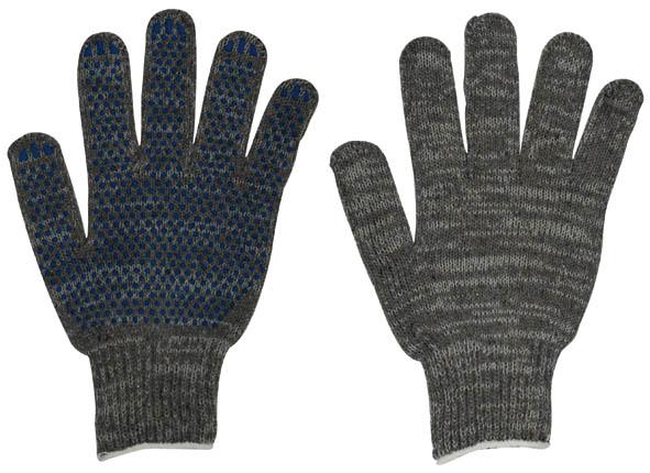 Перчатки РОС
