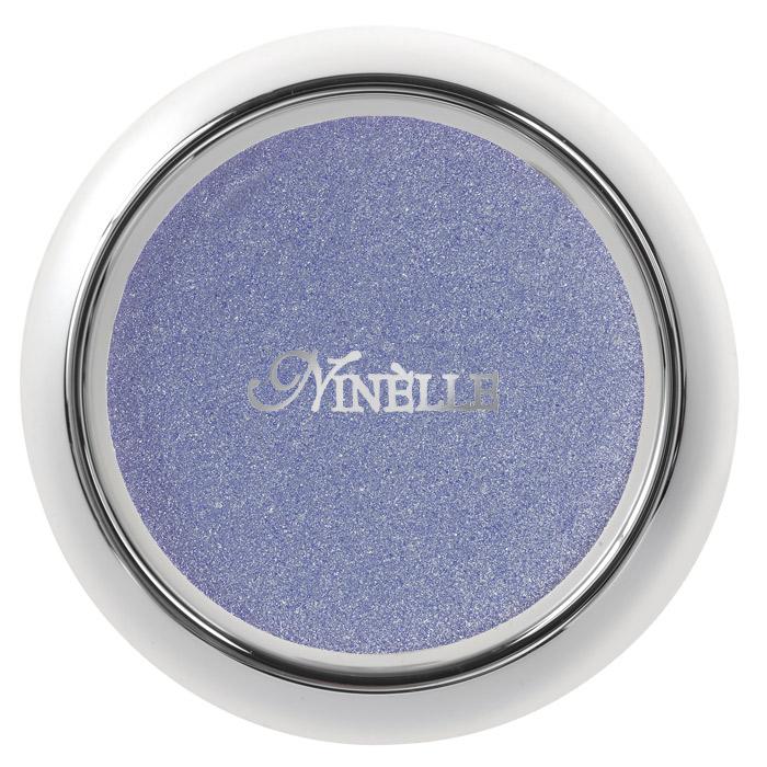 """Ninelle ���� ��� ��� """"Sparkling Effect"""", ��� �404, 2,5 �"""