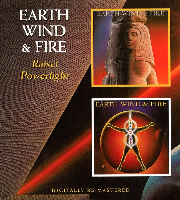 Издание содержит 16-страничный буклет с текстами песен на английском языке. Диск упакован в Jewel Case и вложен в картонную коробку.