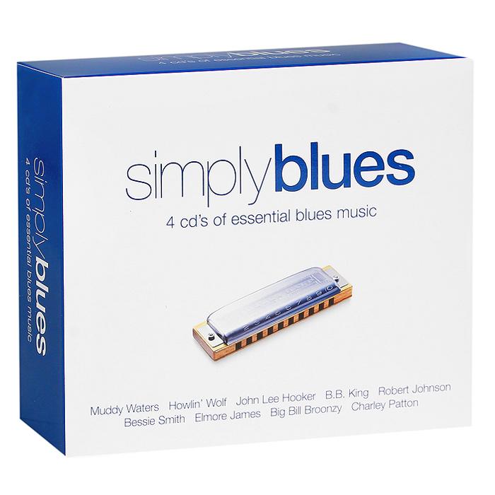 Диски упакованы в Jewel Case и вложены в картонную коробку.