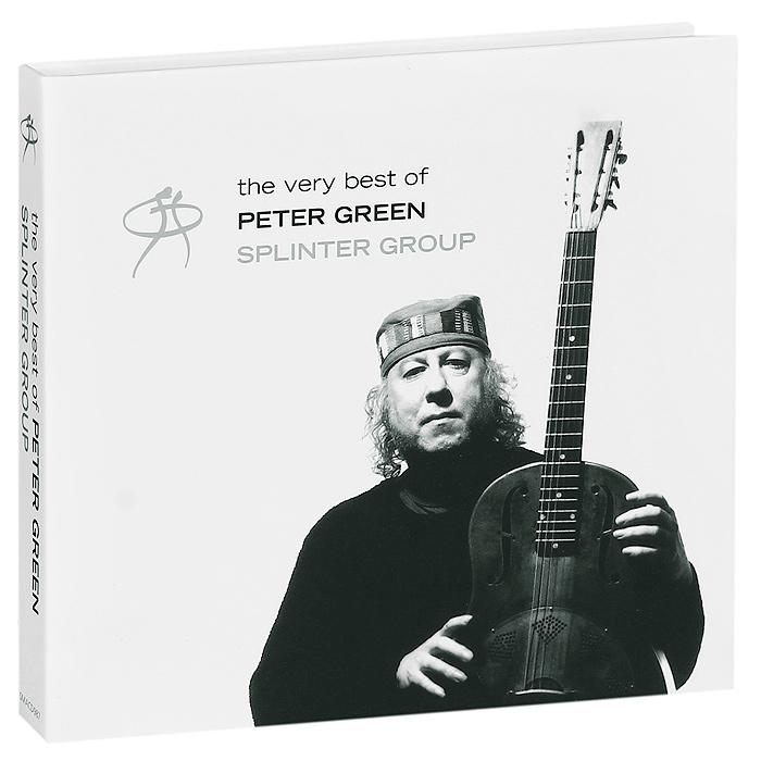 Издание содержит 20-страничный буклет с фотографиями и дополнительной информацией на английском языке.