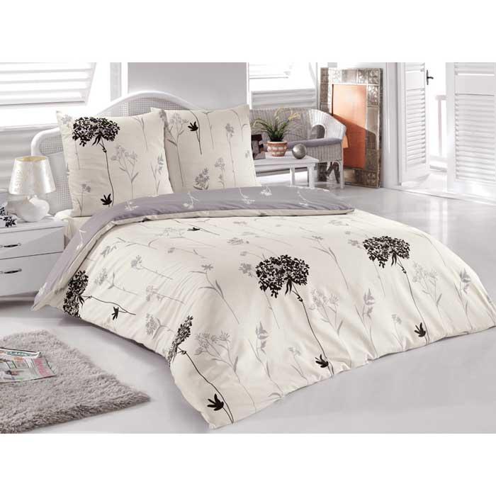 Комплект белья Tete-a-tete Белла (1,5 спальный КПБ, бязь, наволочки 70х70)Э-0530-01/1,5Комплект постельного белья Белла является экологически безопасным для всей семьи, так как выполнен из натурального хлопка. Комплект состоит из пододеяльника, простыни и двух наволочек. Постельное белье оформлено оригинальным рисунком и имеет изысканный внешний вид. Бязь - 100 % хлопок, хлопчатобумажная ткань полотняного переплетения. Ткань прочная, мягкая, имеет внешний вид одинаковый с лицевой и изнаночной стороны. Обладает низкой сминаемостью, легко стирается и хорошо гладится. При соблюдении рекомендуемых условий стирки, сушки и глажения ткань имеет усадку по ГОСТу, сохраняется яркость текстильных рисунков.