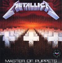 Издание содержит тексты песен на английском языке.