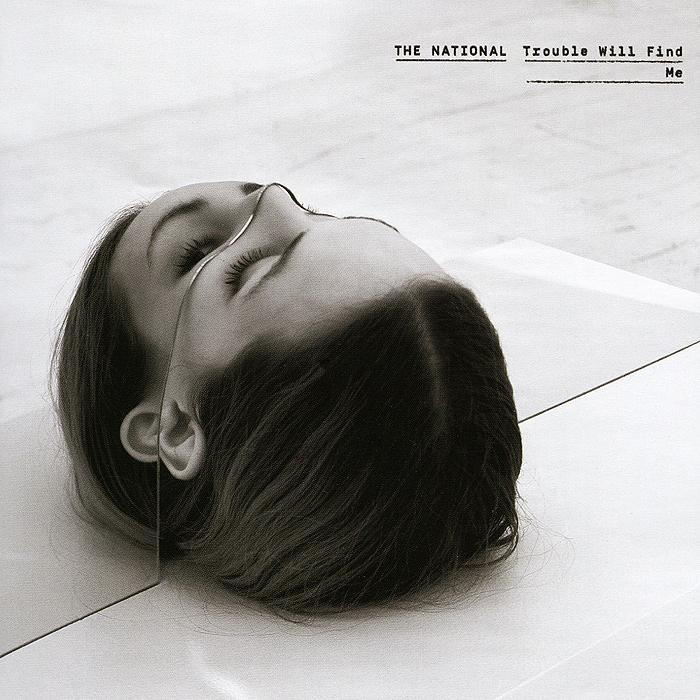 Издание содержит 36-страничный буклет с фотографиями и текстами песен на английском языке.