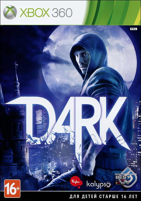 DARKСовременный мир полон невероятно ужасных вещей - его наводнили вампиры и прочая нечисть. Главный герой, Эрик Бэйн, просыпается в наши дни и не понимает, как он здесь оказался, и что произошло за то время, пока спал. Более того, Эрик тоже вампир, чему не очень-то и рад. В проекте Dark необходимо не только двигаться и действовать незаметно, но и проявлять свои вампирические способности. В зависимости от уровня персонажа вы можете формировать свой собственный стиль игры. Особенности игры: Стелс-экшн с элементами RPG: зарабатывайте опыт, делайте выбор в диалогах и изучайте новые способности, чтобы стать совершенным хищником; Используйте впечатляющие умения вампира и ужасающие рукопашные атаки, чтобы уничтожить своих врагов - станьте невидимым, подберитесь к обреченной жертве и разорвите ее голыми руками; Прокладывайте свой путь через разнообразное окружение: от городского музея до скрытой под небоскребом крепости лорда вампиров; Впечатляющее использование...