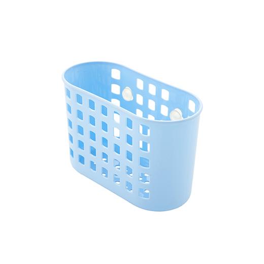 Мыльница-контейнер Полимербыт, на присосках голубойC169Мыльница-контейнер Полимербыт выполнена из пластика и крепится с помощью двух вакуумных присосок мгновенно одним нажатием. Материал присосок прочный, эластичный, устойчивый к деформации, имеет длительный срок службы. В таком контейнере будет удобно хранить гели, шампуни или крема. Максимальная нагрузка - 1 кг. В случае необходимости изделие можно быстро перевесить. Никаких дырок и следов на поверхности не остается. Легко устанавливается на плитку, стекло, металл и прочие воздухонепроницаемые поверхности. Характеристики: Материал: пластик. Размер контейнера: 8,5 см х 18,5 см х 12 см. Артикул: C169. УВАЖАЕМЫЕ КЛИЕНТЫ! Обращаем ваше внимание на возможные изменения в цветовом дизайне товара, связанные с ассортиментом продукции. Поставка осуществляется в зависимости от наличия на складе.