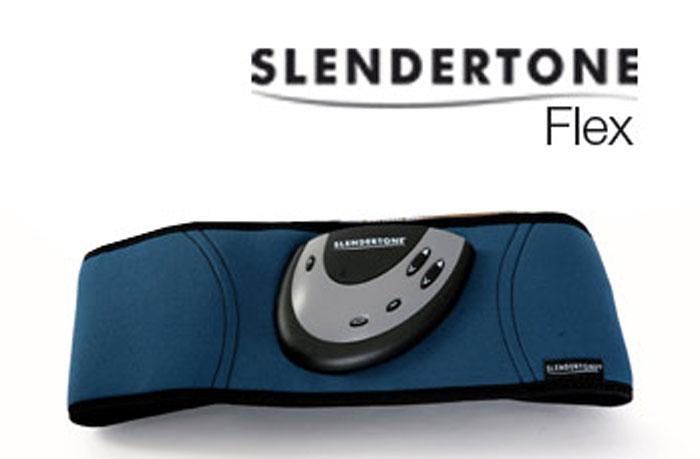 Slendertone Импульсный массажер Flex Unisex1701033Flex Unisex - инновационный аппарат для миостимуляции, который был специально разработан ирландской компанией Slendertone для уменьшения жировых отложений, подтяжки мышц, формирования мышечного профиля в области живота и талии. Пояс Flex Unisex имеет 7 программ и 99 уровней логарифмической мощности, оснащен ЖК-дисплеем и имеет неопреновый пояс, усиливающий эффективность процедуры. Противопоказания к использованию аппарата Flex Unisex: Сердечнососудистые заболевания; Использование кардиостимулятора и сердечных имплантатов; Онкология; Беременность; Тромбофлебит; Эпилепсия; Нарушение целостности кожных покровов (ожоги, ссадины, порезы и т.д.). Комплектация: центральный блок, эластичный пояс, гелевые электроды, батарея питания типа ААА 3 шт, инструкция.