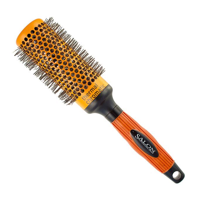 Salon Professional Расческа круглая. 340-9884FVDF