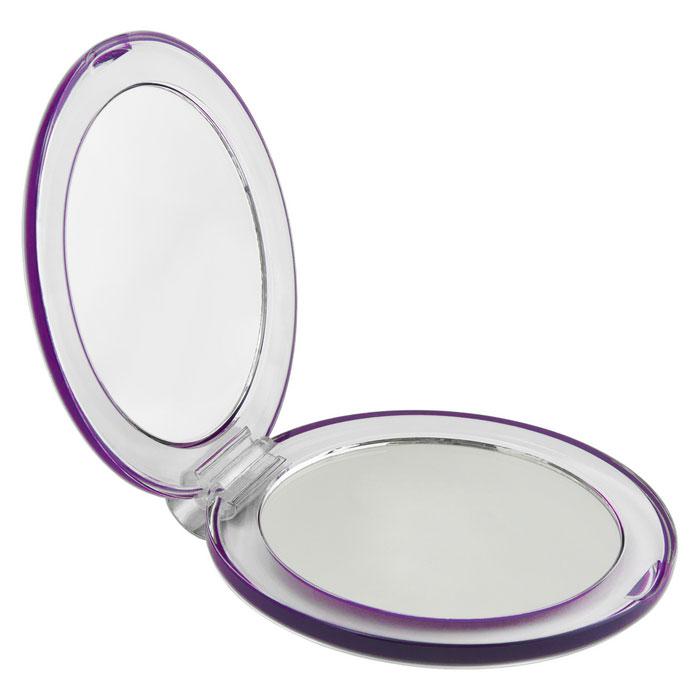 Beiron Зеркало косметическое. 530-046