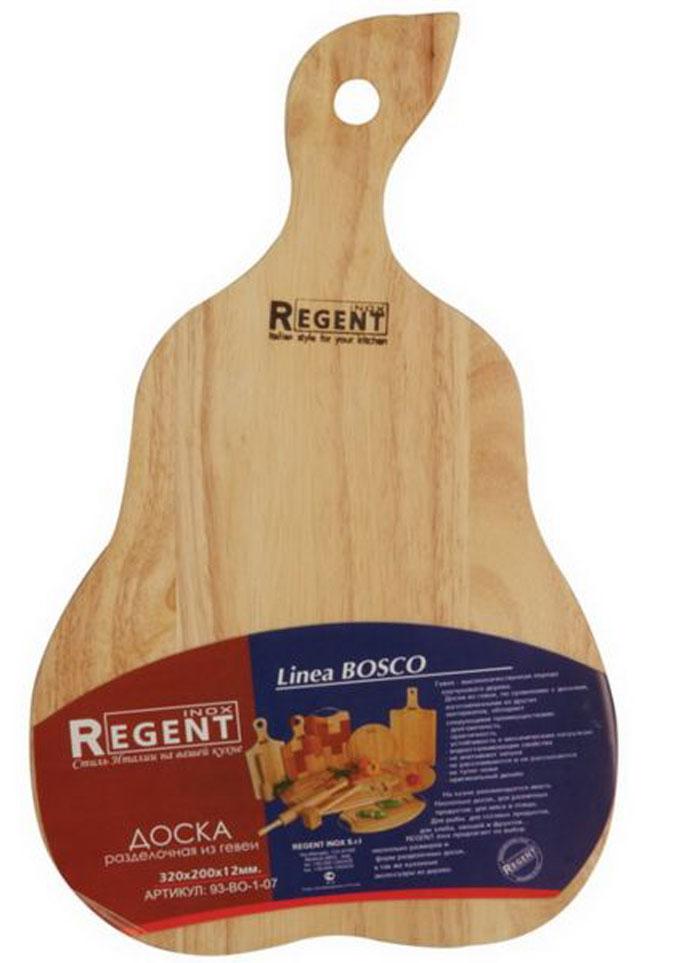 """����� ����������� Regent Inox """"�����"""", �� �����, 32 � 20 � 1,2 ��"""