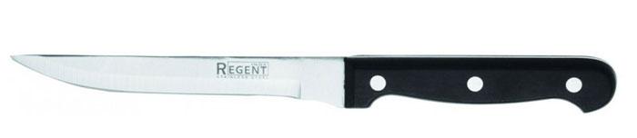 Нож универсальный Regent Inox