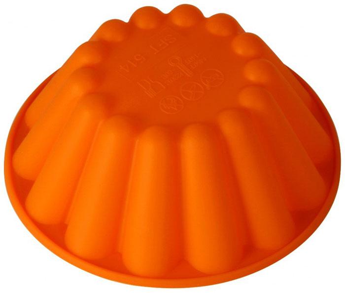 Форма для выпечки и заморозки Regent Inox