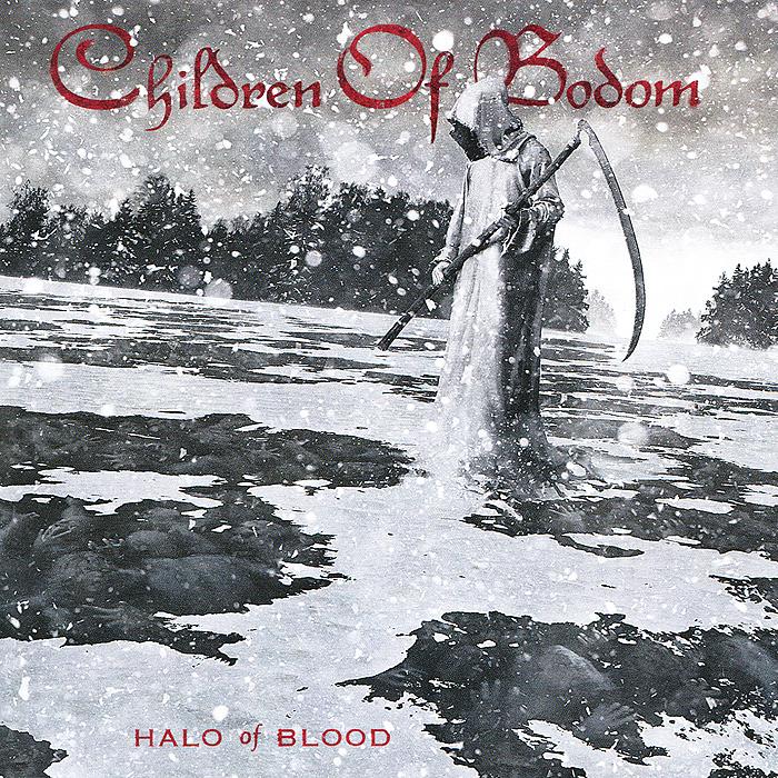 Издание содержит раскладку-постер с изображением группы и текстами песен на английском языке.