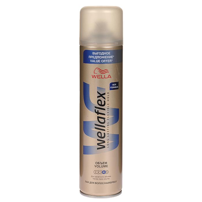 Wellaflex Лак для волос Длительная поддержка объема, экстрасильная фиксация, 400 млWF-81161266Лак для волос Wellaflex Длительная поддержка объема, экстрасильной фиксации обеспечивает надежную фиксацию и заметный объем прически до 24 часов. Формула Запас Объема и гибкости образует на волосах структуру, которая, пружиня, помогает поддерживать длительный объем прически. Не склеивает волосы. Помогает сохранить эластичность волос и защитить их от УФ-лучей. Характеристики: Объем: 400 мл. Производитель: Германия. Товар сертифицирован.