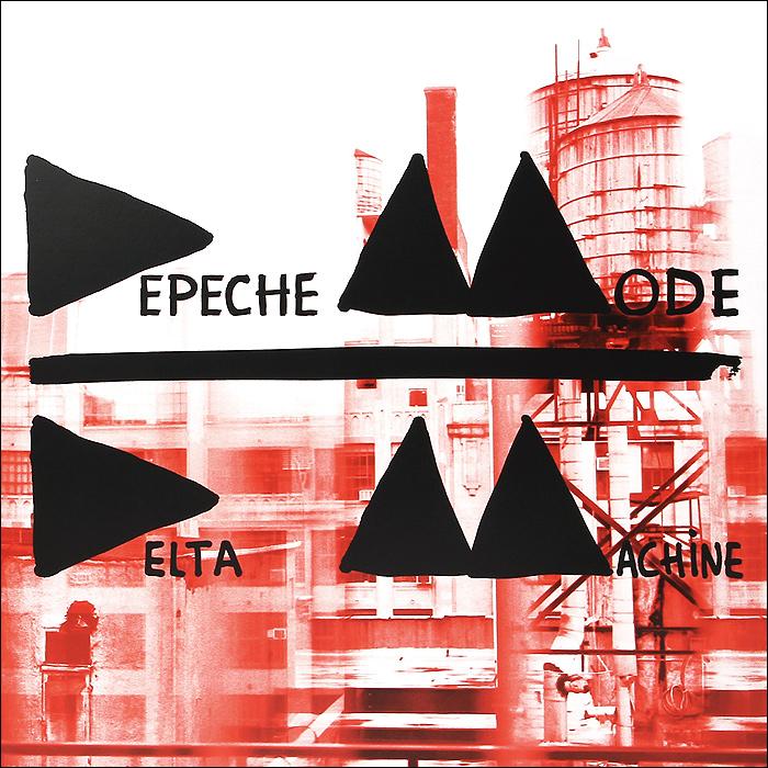 LP 1: Tracks 1 - 9 LP 2: Tracks 10 - 17