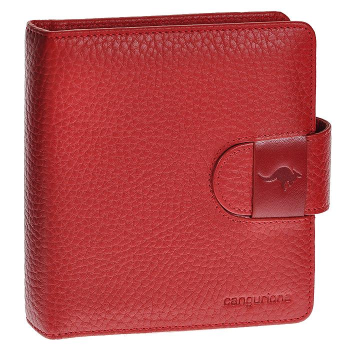 Визитница Cangurione, цвет: красный. 3197-006 F/Red3197-006 F/RedХарактеристики: Материал: натуральная кожа, текстиль, пластик. Цвет: красный. Размер визитницы: 11,5 см x 13 см x 2,5 см. Размер упаковки: 15 см х 15 см х 3 см. Изготовитель: Турция. Артикул: 3197-006 F/Red.