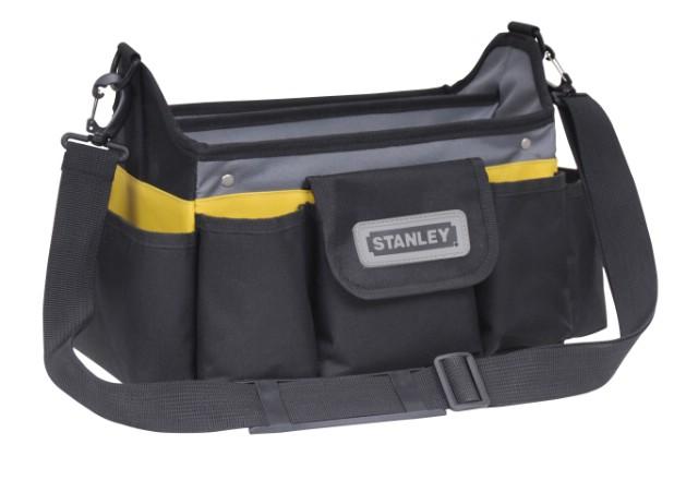 Сумка для инструментов Stanley, 12,5