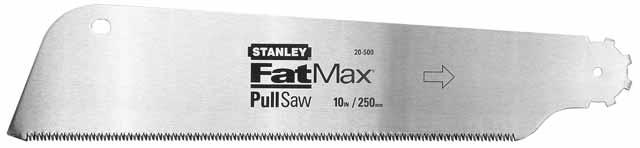 �������� ������� Stanley ��� ���. 0-20-500 - STANLEY0-20-509�������� ������� Stanley � ������� � ����� ������� �������. ������ ���� 14 tpi. ������ ������� ��� ������� � ��������������� ������ ��� � ����������, ����������� �� ������ �� ��������� � ���� ������, ��������, ��������� � �����.