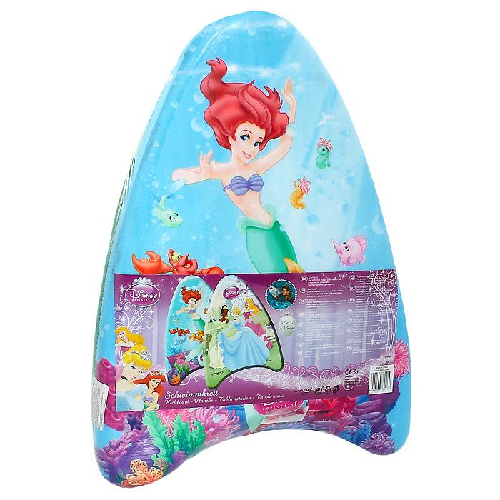 Доска для плавания