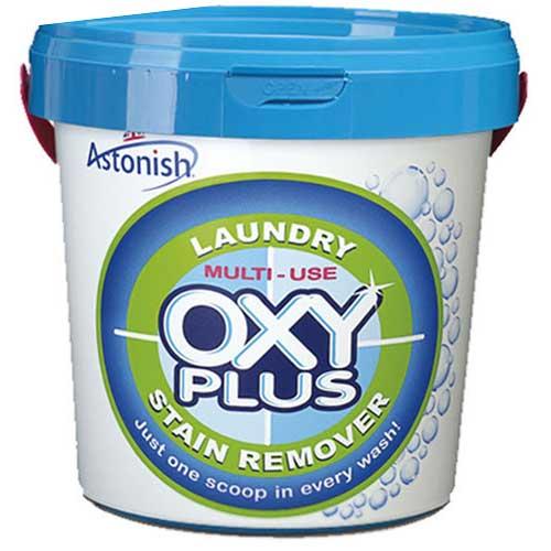 "����������� ��������������� Astonish ""Oxy-Plus"", �����������������, 1 ��"