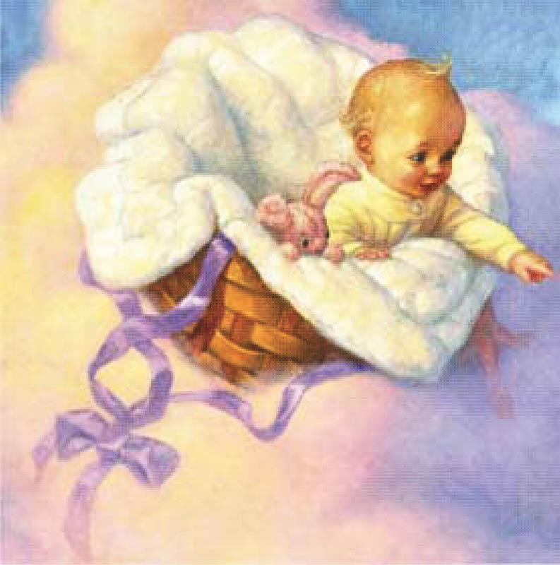 Набор для вышивания крестом Небесная колыбель, 32 см х 32 см3500-14В наборе для вышивания крестом Небесная колыбель есть все необходимое для создания роскошной интерьерной картины: хлопковая аппретированная канва Аида-14 с обработанным краем, белого цвета, цветная символьная схема вышивки, 2 иглы, нитки мулине (100% хлопок), инструкция по вышиванию на русском языке. Рисунок-вышивка, выполненный в виде изображения колыбельки с ребёнком, привлечет к себе внимание и будет потрясающе смотреться в интерьере вашего помещения или детской комнаты. Вышивание крестом отвлечет вас от повседневных забот и превратится в увлекательное занятие! Работа, сделанная своими руками, создаст особый уют и атмосферу в доме и долгие годы будет радовать вас и ваших близких.