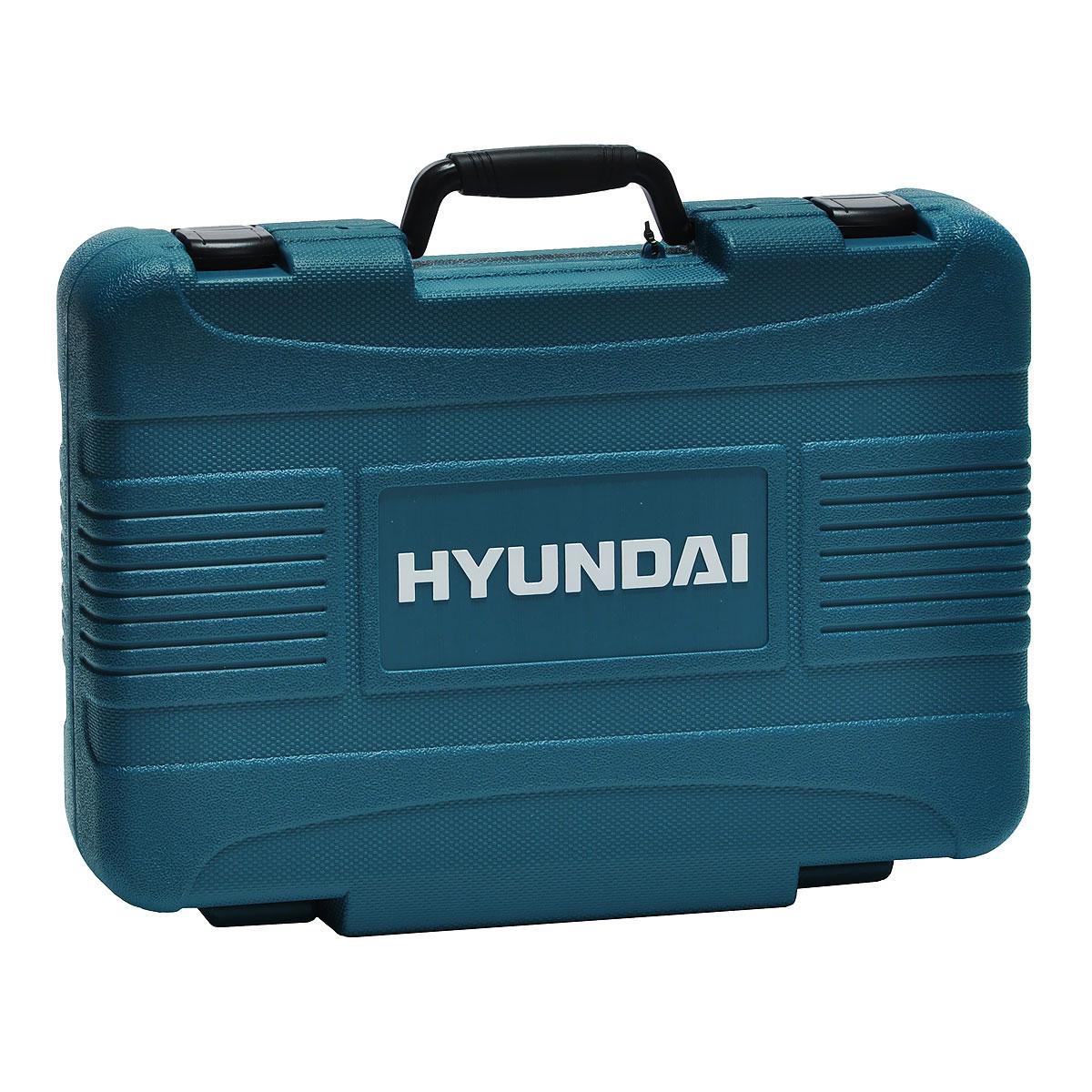 ������������� ����� ����������� HYUNDAI 101 ������� K 101