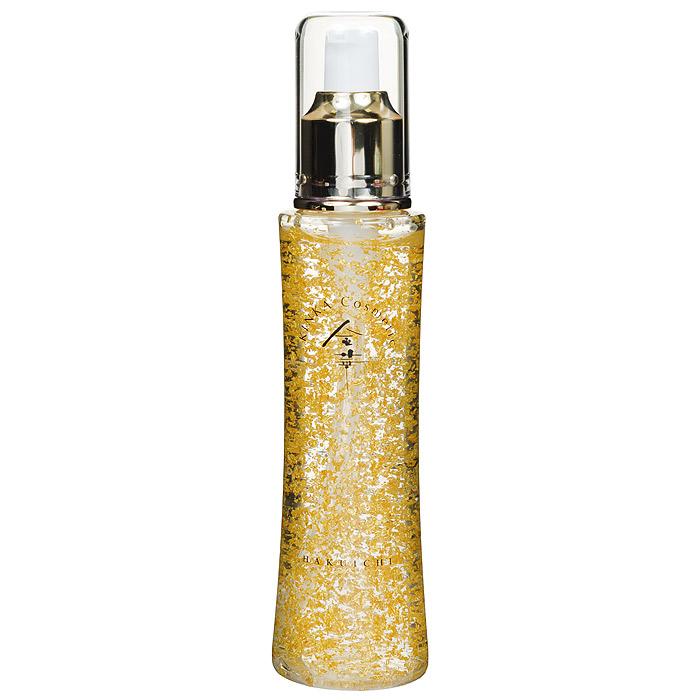 Kinka Gold Nano Лосьон с наноколоидами платины и золота, 150 мл068937Лосьон Kinka Gold Nano активно увлажняет и дарит комфорт любому типу кожи. Очень сильный увлажнитель, делает любую кожу максимально увлажненной, увеличивает эффективность воздействия эссенции, кремов, масок и золотых лепестков. Способ применения : легкими массажными (похлопывающими) движениями нанесите лосьон на лицо, шею и зону декольте. Характеристики: Объем: 150 мл. Артикул: 068937. Производитель: Япония. Товар сертифицирован.