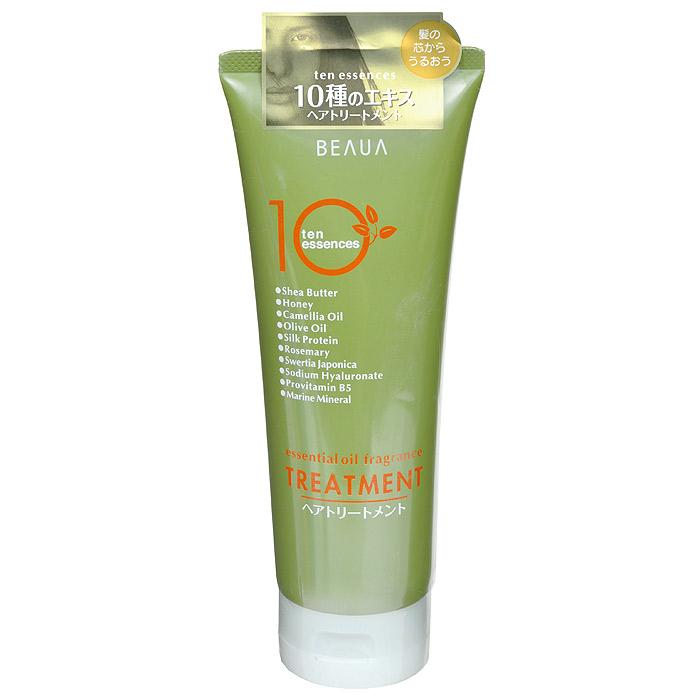 Buear Маска для волос Питание и укрепление, 230 мл013407Маска для волос Buear ухаживает и восстанавливает волосы, не раздражая кожи головы. 10 видов органических добавок позволяют глубоко ухаживать за волосами, укреплять их изнутри и восстанавливать структуру волоса, их внешний вид. Масло розмарина и лаванды не только устраняет перхоть и стимулирует рост волос, но и останавливает их выпадение, а также тонизирует кожу головы, которая становится более здоровой. Масло дерева ши обладает превосходным смягчающим действием, оно является прекрасным увлажняющим, питательным, и смягчающим средством Способ применения : небольшое количество маски нанесите на чистые влажные волосы, массируйте кожу головы и равномерно распределите маску по всей длине волос, оставьте на 1-2 минуты для воздействия и смойте. Характеристики: Объем: 230 мл. Артикул: 013407. Производитель: Япония. Товар сертифицирован.