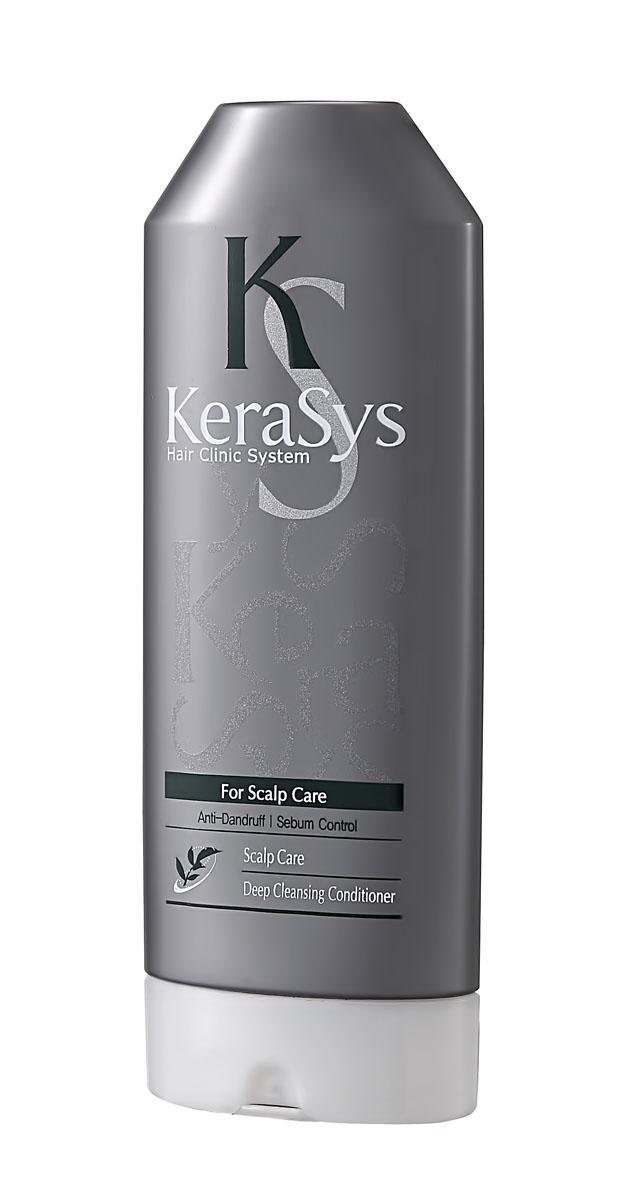 Kerasys Кондиционер для волос Лечение кожи головы. Освежающий, 200 мл872826Специально разработанная формула для жирной и проблемной кожи головы склонной к появлению перхоти и зуда. Эффективно очищает, регулирует работу сальных желез. Придает ухоженный и здоровый вид волосам. Формула с применением климбазола и салициловой кислоты эффективно устраняет и предотвращает появление перхоти и зуда. Экстракт черного коралла контролирует работу сальных желез. Экстракты мяты и ментола дарят ощущение свежести и прохлады. Kerasys - это линия средств профессионального уровня для ухода за различными типами волос в домашних условиях. Характеристики: Объем: 200 мл. Артикул: 872826. Производитель: Корея. Товар сертифицирован.