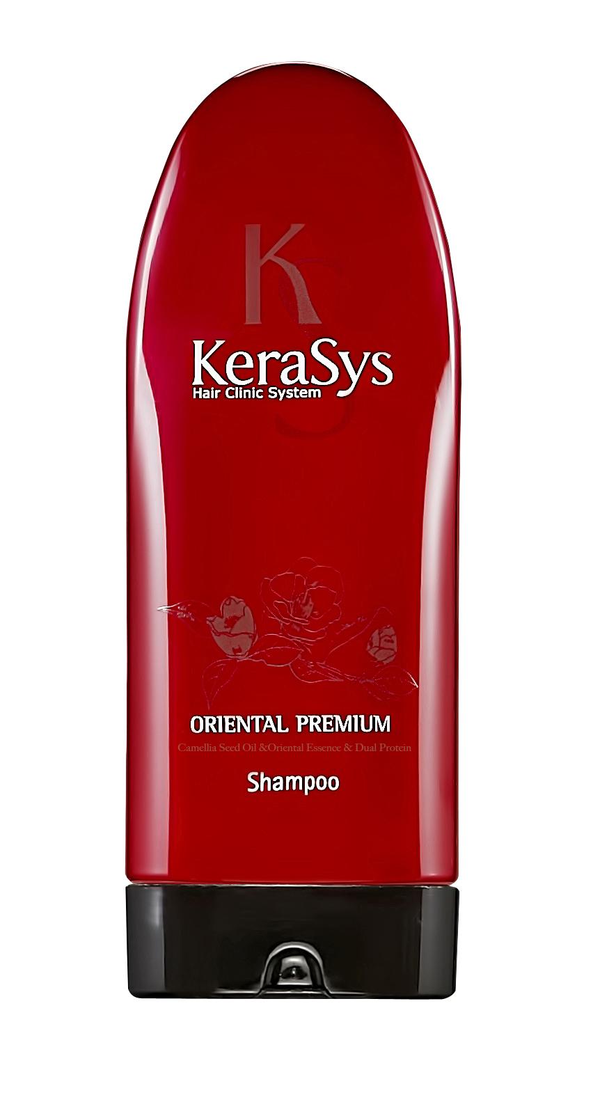 Kerasys Шампунь для волос Oriental, 200 г876237Специально разработанная формула для всех типов волос, в том числе поврежденных и ослабленных. Волосы обретают жизненную силу, блеск и эластичность. Оказывает солнцезащитное действие. Масло камелии укрепляет хрупкие и ломкие волосы, делает их шелковистыми по всей длине Кератиновый комплекс питает и разглаживает поврежденный волос. Композиция из шести традиционных восточных трав (женьшень, жгун-корень, орхидея, ангелика, гранат, листья камелии) укрепляет корни волос и предотвращает преждевременное выпадение. Kerasys - это линия средств профессионального уровня для ухода за различными типами волос в домашних условиях. Характеристики: Вес: 200 г. Артикул: 876237. Производитель: Корея. Товар сертифицирован.