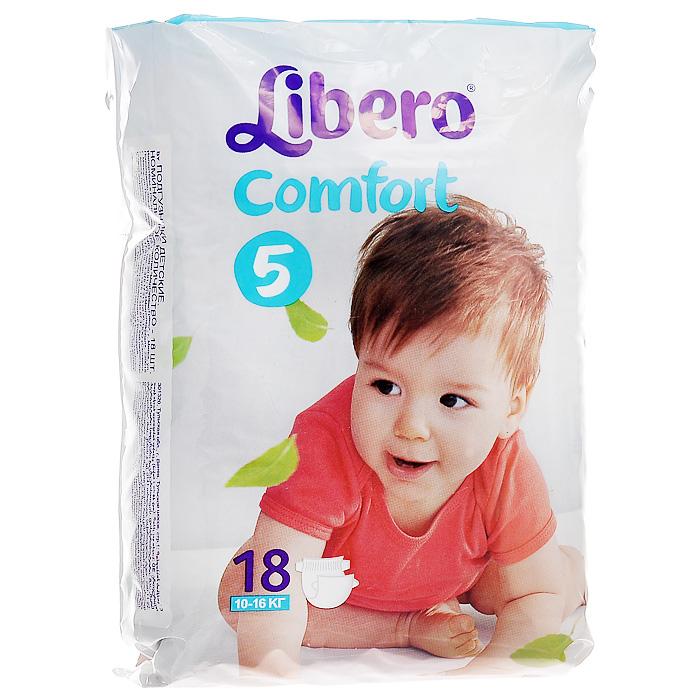 Libero Comfort ���������� 5, 10-16 ��, 18 �� - Libero01.00.24.3585-10���������� ������ ������� ����� ���� 10/16�� (112 ����) ��� ����� � ������ ���� ���������� ��� ����� ��������, �������� ����������� ���������� ���. �� ������ ����� �� ����� ���������� ��������� ��-�� ����� ������ ������, ��� ���������. ������ � ������������ Libero Comfort ������ ��������� � ����� �� ������, �� ������� ��� ��������, ����� ������� � �������. ������ � ������ ������ ��������� �� �������� �������� ��������� ��������� � ���������� ������ ��� ����� ����������� ���������� ������ ��������� ������������� ����� ������ ����� ��������� ���� ������ � ������ �������� Libero Comfort �� ������� 2 ������ ������� �����������! Libero Baby Soft 5 (����� ����)...