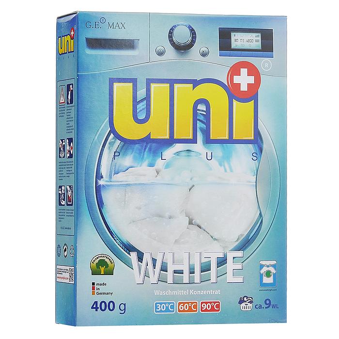 ���������� ������� UniPlus White ��� ������ �����, �����������������, 400 � - UniPlus200032����������������� ���������� ������� UniPlus White ���������� ���������� ��� ������ ������ �����. �� ���������� ��� ����� � ����������� ���������. �� ��������� ��������� ������. ���������� � ������� �������� ����������� ������, ������������� ���������� ��� UniPlus. ������� ������������ ��� ������ � ���������� ������� ������ ���� � ��� ������ ������. ���������� ����������� ��� ������������ �� 30�� �� 90��. �� �������� ��� ������ ���������� ������ � ������� �� ������, � ����� ������� � �������� �����. � ������ ������ ���������� ���� ��������, ���������� ���������� ������ �� ����������� ������������ ������.