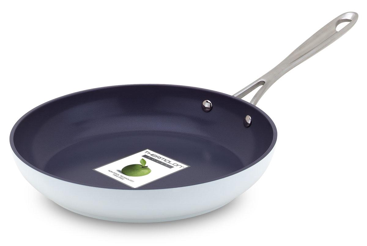 gipfel сковород купить москва: