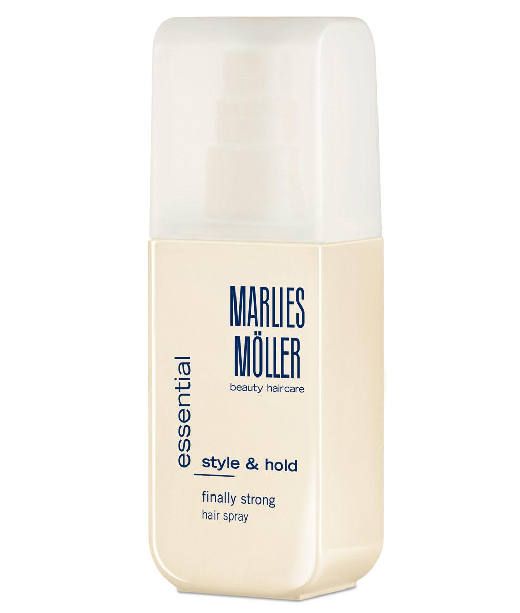 Marlies Moller Лак для волос Styling, сильная фиксация, 125 мл25673MMsЖидкий лак для волос Marlies Moller Styling придает блеск и обеспечивает сильную фиксацию. Не склеивает волосы и полностью удаляется при расчесывании. Применение : завершая укладку, нанесите лак, держа флакон на расстоянии 20-30 см. Характеристики: Объем: 125 мл. Артикул: 25673MMs. Производитель: Швейцария. Товар сертифицирован.