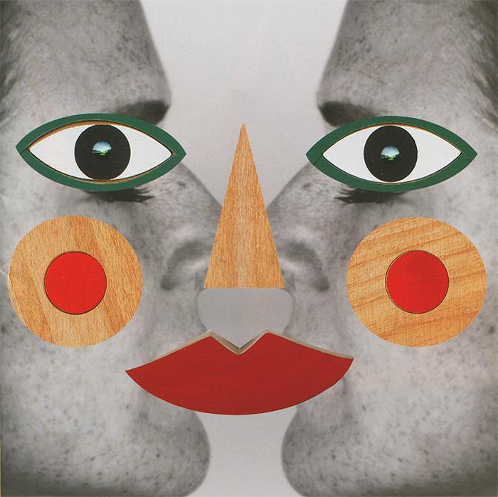 Издание содержит 12-страничный буклет с фотографиями и текстами песен на английском языке. Новый альбом одаренной исландской певицы, чья музыка включает в себя фолк, электронику, поп-рок, трип - хоп. Торрини уже удостоилась сравнения с такими исполнительницами, как Beth Gibbons, Bjork, Tori Amos.