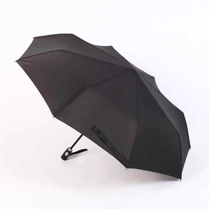 Зонт мужской Zest, автомат, 3 сложения. 13810 зонт мужской  zest   автомат  3