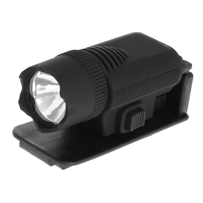 Оружейный фонарь ASG Super Xenon (16085)