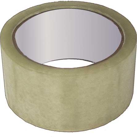 Скотч упаковочный прозрачный РОС, 140 м х 4,8 см х 40 мкр11067Скотч упаковочный прозрачный РОС предназначен для любых упаковочных работ. Характеристики: Размеры пленки: 140 м х 4,8 см х 40 мкр. Размеры упаковки: 11 см х 11 см х 4,8 см.