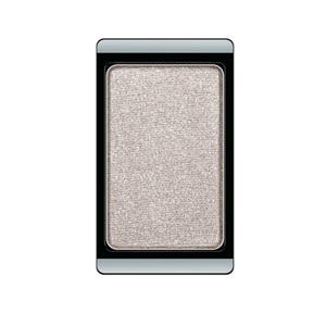 Artdeco Тени для век, перламутровые, 1 цвет, тон №07, 0,8 г30.07Перламутровые тени для век Artdeco придадут вашему взгляду выразительную глубину. Их отличает высокая стойкость и невероятно легкое нанесение. Это профессиональный продукт для несравненного результата! Упаковка на магнитах позволяет комбинировать тени по вашему выбору в элегантные коробочки. Тени Artdeco дарят возможность почувствовать себя своим собственным художником по макияжу!
